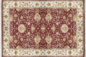 rug area oriental rugs stevens family chem dry