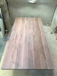 perth wood home facebook