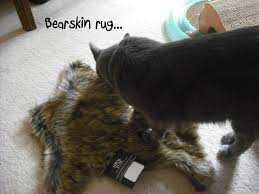 rugs white furry rug walmart faux bear skin rug large faux