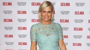 yolanda foster hair tutorial yolanda new haircut image collections haircut ideas for women