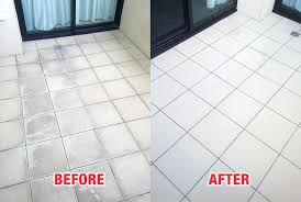 tile u0026 grout u2013 wash king u2022 free quotes ph 0431 823 121