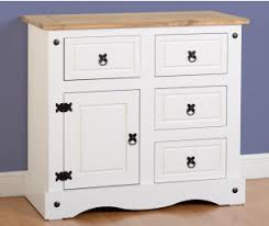 buy painted sideboards at discounted rates from furniture direct uk