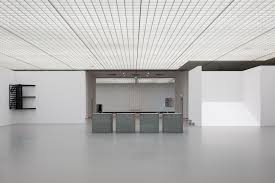 minimal myth u201d at boijmans van beuningen contemporary art daily