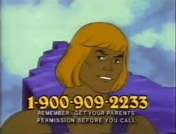 He Man Meme - he man gifs get the best gif on giphy