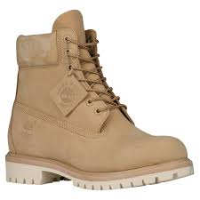 buy timberland boots near me timberland 6 premium waterproof boots s casual shoes