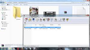 rar file opener apk gta 5 rar password