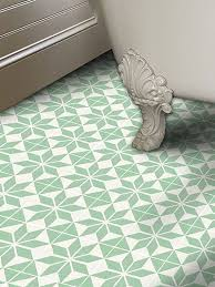 8 best floor tile stickers images on adhesive vinyl