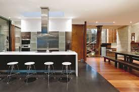 beautiful modern homes interior house inside inside beautiful modern homes inside modern