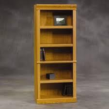 Sauder Harbor View Bookcase Sauder Furniture Kohl U0027s