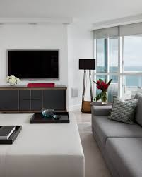 design livingroom awesome white black wood stainless modern design furniture bedroom