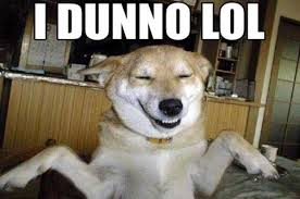 Hyper Dog Meme - cia tracked leakers with hilariously bad web beacon trick the register