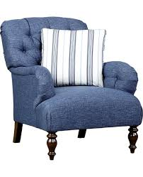 gift u0026 home today willowwood road is a new furniture collection