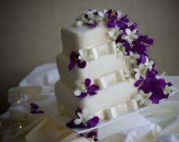 Wedding Cake Display Fake Wedding Cakes Best Of Cake