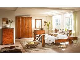 Schlafzimmer Deko Orange Schlafzimmer Ideen Grau Braun Schlafzimmer Schlafzimmer Ideen