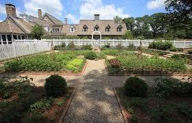 kitchen garden design ideas garden design ideas landscape traditional with gravel
