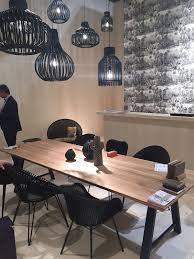 Esszimmertisch Vincent 40 Dining Room Ideas That Caught Our Eye At Milan 2016 Esszimmer