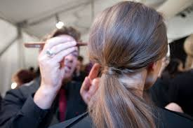 4 tips for job interview hair the business woman media