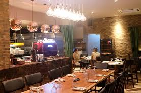 eat drink kl meja kitchen bar trec kl