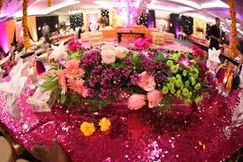 flower arrangements eman event planner pulse linkedin