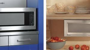 installing under cabinet microwave awesome viable under cabinet microwave oven under the cabinet