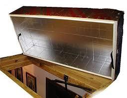 best 25 attic stair insulation ideas on pinterest small