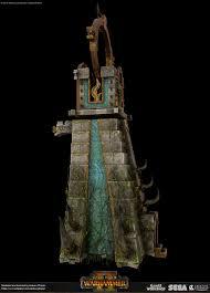 2 total war siege image lizardmen siege tower 2 jpg warhammer wiki fandom