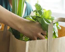 Basic Kitchen Essentials My Food Bag Kitchen Essentials Staples
