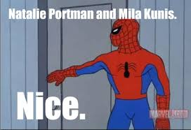 Spiderman Meme Collection - image 153561 60 s spider man know your meme
