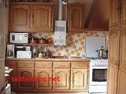 cuisine bois massif prix meuble cuisine en bois meuble cuisine en bois massif 14 prix