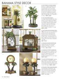 home interiors and gifts website home interiors and gifts website 28 images home decor custom