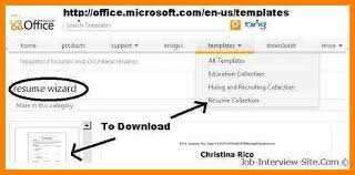 microsoft word curriculum 3 curriculum vitae format download in ms word 2007 mail clerked