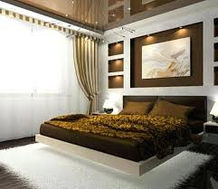 brown bedroom ideas bedroom decorating ideas brown and white and brown