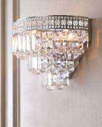 crystal sconces for bathroom crystal wall sconces bathroom wall sconces