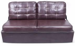 Jackknife Sofa Bed For Rv Thomas Payne Rv Furniture Rv Furniture Marine Furniture