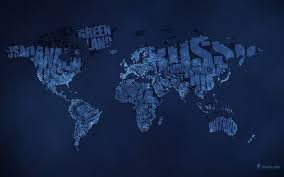 World Map Generator by World Map Desktop Background Group 0