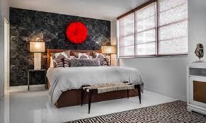 papier peint chambre adulte papier peint moderne pour chambre adulte à référence sur la