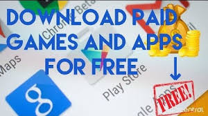 paid apps for free android 6 ways to get paid apps for free to in android phone