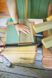 How To Apply Laminate Flooring How To Install Laminate Flooring Bigger Than The Three Of Us
