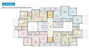 rkl complex 2 bhk affordable homes at alandi road pune