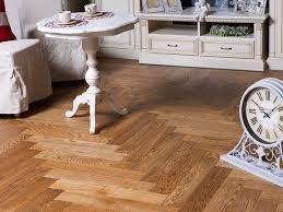 herringbone flooring chevron hardwood parquet hardwood floor