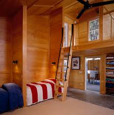 Tv In Front Of Window by Good Looking Natures Sleep In Bedroom Rustic With Bedroom Ceiling