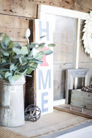 Nest Home Decor The 22 Best Images About North Country Nest Home On Pinterest