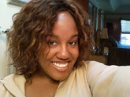 wet and wavy hair styles for black women wet wavy hair styles hairstyles for curly medium hair styles