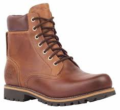 s rugged boots timberlands 6 timberland rugged 6 in plain toe boot wp boots and