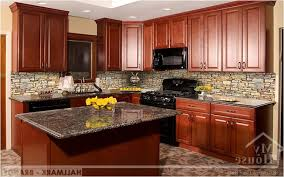 file kitchen design at a store in nj 5 jpg wikimedia commons kitchen cabinets in nj awesome fabuwood hallmark brandy kitchen