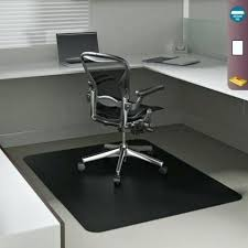 desk chair mats for hardwood floors canada best office chair