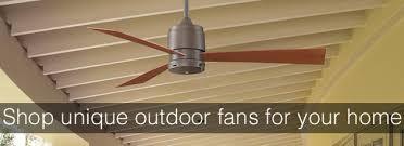 outdoor fans patio fans premium home interior