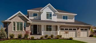 should i buy an old house should i buy an old house or a new house buy sell invest at bsi