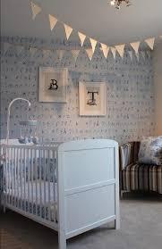 Prepossessing 80 Baby Room Decor Online Shopping Inspiration Of by