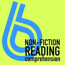 Reading Comprehension 7th Grade Worksheets 6th Grade Non Fiction Reading Comprehension U2014 Peekaboo Studios